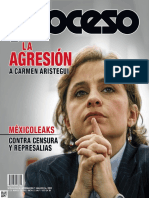 PROCESO-2002.pdf