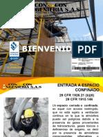 ESPACIOS CONFINADOS CON Y CON.pptx