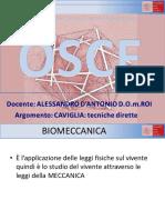 D'Antonio lezioni OSCE _PIEDE_.compressed.pdf