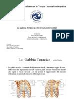 LA  GABBIA TORACICA.pdf