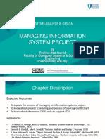 chp3.pdf