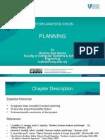 chp4.pdf