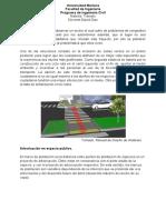 Plantilla IDEP Unimar