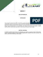 EBK-Anexo-7-DIAS-DE-PROMOÇÃO-FINALIZADO