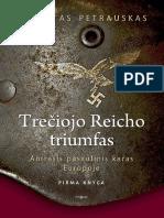 m. - Lietuvos technikos biblioteka