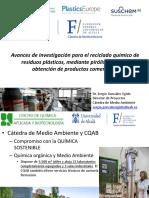10_CDTI_RECICLADO_QUIMICO_PLASTICOS_UAH2.pdf