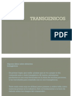 Transgenicos (1) (1)