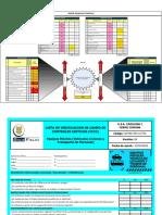 SSYMA-P03.14-F02 Lista de VCCC Equipos Móviles livianos V4