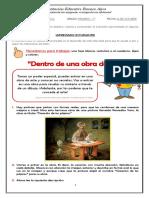 ARTES Y ED. FISICA - 13 DE OCTUBRE (1)