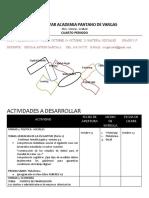 Guía+4+sem+5-6++Sociales+11°.docx