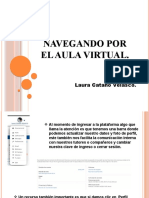 Presentacion plataforma-GBI.pptx