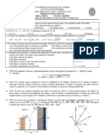 1 Parcial FIS I-2018 (2).pdf