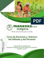 manifiesto-de-dery-deb
