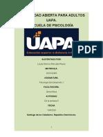 tarea 6 de psicologia del desarrollo 1 (enviada)