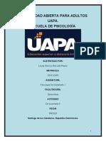 tarea 5 de psicologia del desarrollo 1 (enviada)