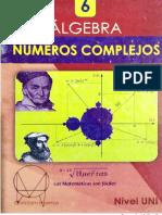 6.-NÚMEROS COMPLEJOS.pdf