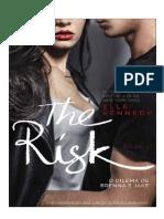 BRIU 2 - The Risk.pdf