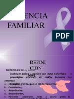 5 violencia familiar