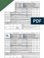 PR-FQ-020-287-288_CDA INGENIEROS S.A.C