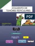 Tto Tumores Testiculo Pene Uretra