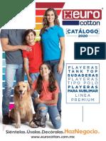 CATALOGO 2020 (3)