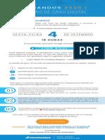 EmailMKT_Formatura_Química_Alunos