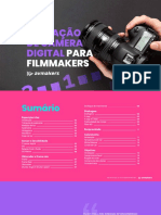 avmakers guia-operacao-de-camera-digital
