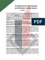 CONTRATO MARQUESA ADMINISTRACIÓN APARTAESTUDIO 203.docx