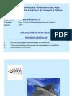 ciencia de materiales 2 sesion 1