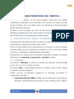 TEMA 4. CARACTERÍSTICAS DEL TRÁFICO..pdf