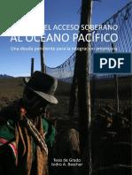 baschar_isidoro.pdf