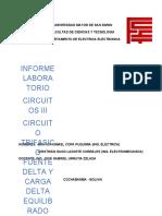 informe 2 Labo cir3( corregido)
