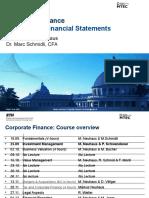 CF_II_Interpreting_FS_2009_pre_lecture