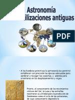 laastronomiaenlaantiguedad-120516010554-phpapp01.pdf