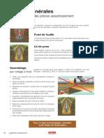 schéma lit de pose assainissement.pdf
