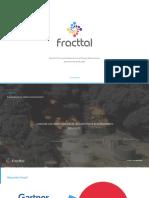 PRESENTACION FRACTTAL GENERIAL.pdf