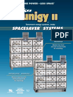 322061426-Deka-Unigy-II-Spacesaver-Brochure.pdf