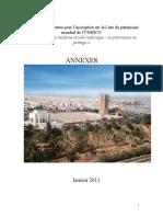 1401-1825-Annexes-fr.pdf