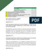 caso practico unidad 1 GERENCIA DE PROYECTOS