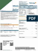 1301261-20-05.pdf
