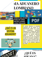 SISTEMA ADUANERO COLOMBIANO.pdf