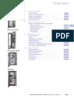 pump-panels-CA08100012E