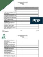 foccsrm06-lista-de-verificación-de-auditoría-interna-(a34)