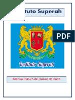 MANUAL DE FLORAIS DE BACH.pdf