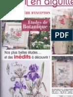 vyshivka_krestom_botanicheskie_etiudy_etudes_de_botanique