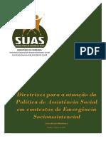 Diretrizes-Emergencia-Socioassitencial.-vpreliminar-consulta-pública-out2020 (2) (1)
