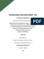 1643_2019_gutierrez_camero_pg_fain_ingenieria_quimica.pdf