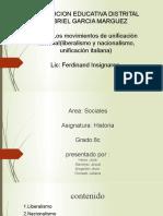 diapositivas de historia8C (1).pptx