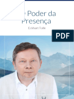 EPT_Workbook_PLC_TOE_PowerOfPresence-PLC2