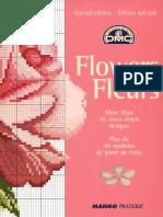 bonnin_monique_flowers_fleurs